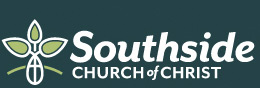 Southside Church of Christ